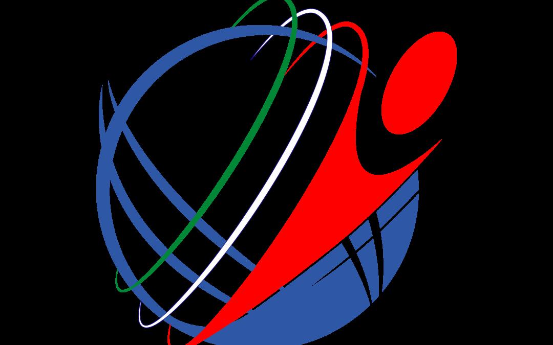 Ufficio Scolastico Regione Puglia: D.D. n. 499 del 21 aprile 2020 e ss.mm. – D.D. 826 dell'11/06/2021 – Concorso personale docente per le cdc A020, A026, A027 A028 e A041