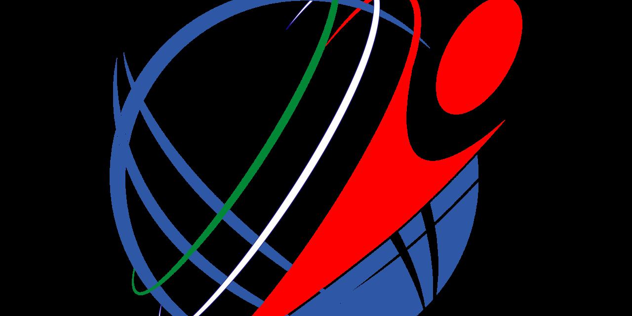 Ufficio Scolastico Regione Puglia: DDG. n. 2200 del 6.12.2019 – Graduatoria della procedura selettiva per la internalizzazione dei servizi della provincia di BARI.