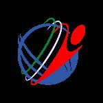 """Ufficio Scolastico Regione Puglia: Interpello nazionale CdC A042 – Scienze e Tecnologie Meccaniche – I.I.S. """"J. Monnet"""" di Mariano Comense (CO)."""