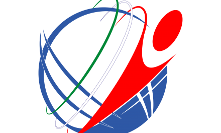 Ufficio Scolastico Regione Puglia: Azioni di sciopero previste per il giorno 29 novembre 2019 riguardanti il Comparto Istruzione e Ricerca – Settore Scuola