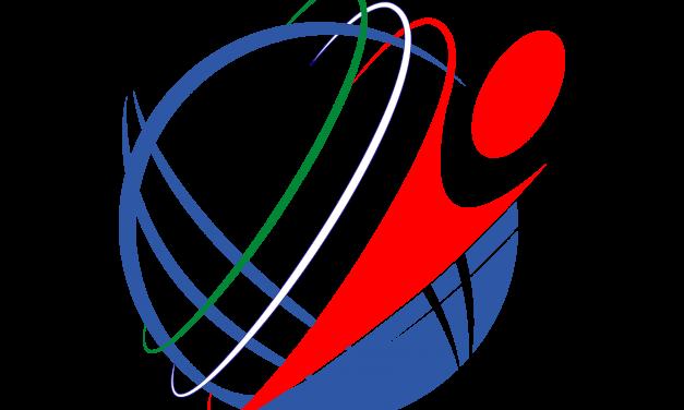 Ufficio Scolastico Regione Puglia: Interpello Nazionale cdc A040 – Scienze e tecnologie elettriche ed elettroniche – Istituto di Istruzione Superiore CIAMPINI BOCCARDO di Novi Ligure (AL).