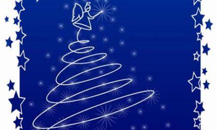 istituto 16° CIRCOLO Europa-Basile: Buon Natale e Felice Anno Nuovo