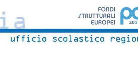 Ufficio Scolastico Regione Puglia: STUDENT FILM FEST 2020