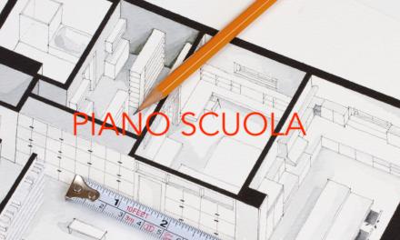 istituto 16° CIRCOLO Europa-Basile: PIANO SCUOLA